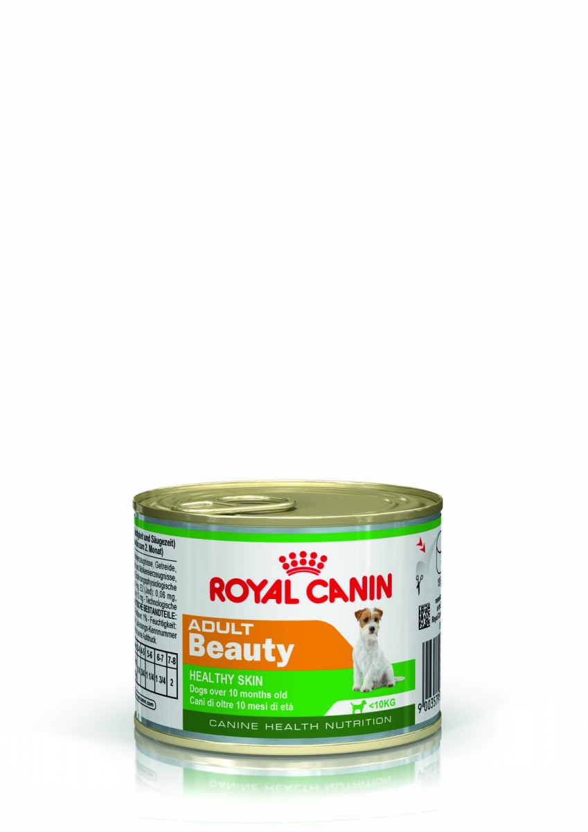 купить Royal Canin для собак BEAUTY Adult